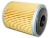Oil Filter:A15-1012012