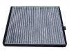 Cabin Air Filter:94957328
