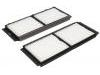 Cabin Air Filter:BBP2-61-J6X