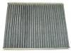 Cabin Air Filter:6447.FF