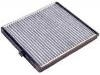 Cabin Air Filter:96539649