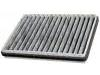 Cabin Air Filter:64 10 6 907 746