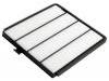Cabin Air Filter:80290-S0X-A01