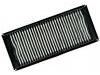 Cabin Air Filter:64 31 9 159 606